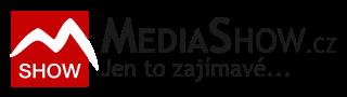 MediaSwhow.cz