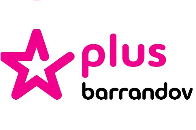 Barrandov Plus zah�j� vys�l�n�. C�l� na d�ti, nab�dne i dokumenty