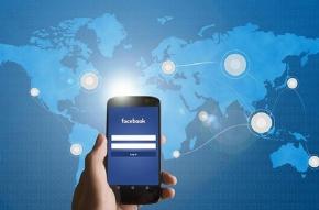 Facebook zavádí cenzurní nástroj proti fake news, neboli dezinformacím