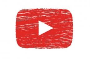 Kontroverzní videa odrazují americké giganty od inzerování na YouTube