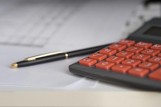 Zažádat o půjčku můžete i online. Stačí si jen vybrat
