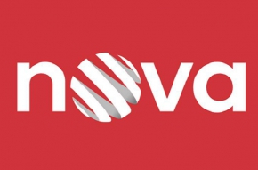Kvùli Novì zrušené volby? Pøedvolební duel jako rozbuška kampanì