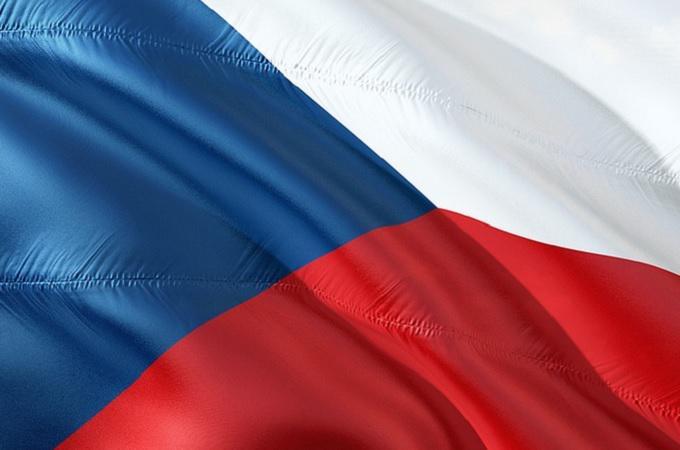 Rozpad Československa před 25 lety. Angličané čekali válku, přiznal poslední federální premiér