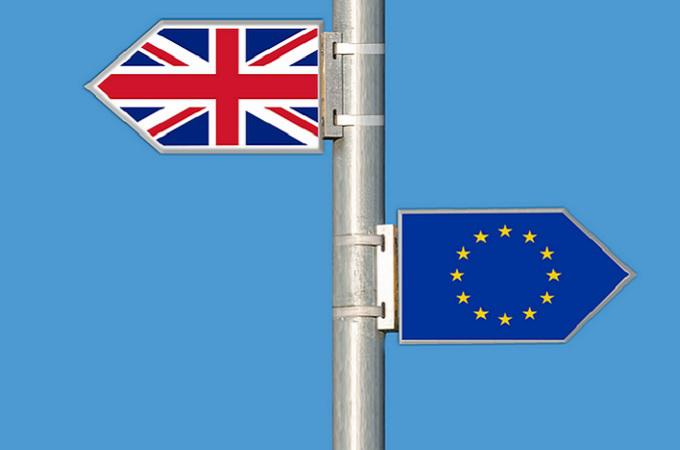 Brexit změní život desítkám tisíc Čechů. Co se stane, až Velká Británie opustí EU?