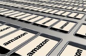 Jeff Bezos je nejbohatším mužem v moderní historii. Na jakém místì je Kellner a Babiš?