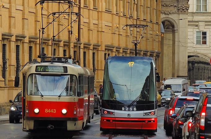 Jezdíte v pražské MHD načerno? V těchto stanicích metra raději nevystupujte