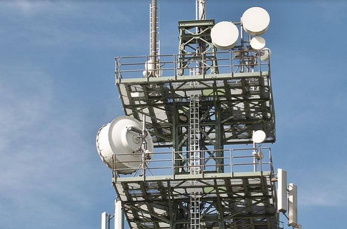 Hlavní fáze vypínání DVB-T začíná. Startuje DVB-T2 jak pro Českou televizi, tak soukromé kanály