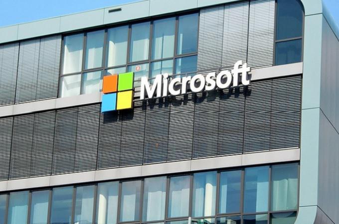 Windows 7 jen na vlastní nebezpečí. Operační systém končí a hackeři mohou zaútočit