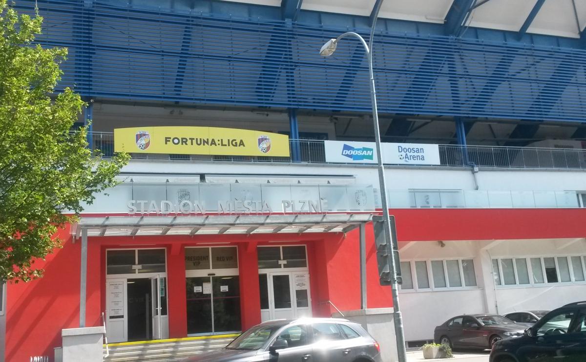 Michal Bílek je novým trenérem Viktorie Plzeň
