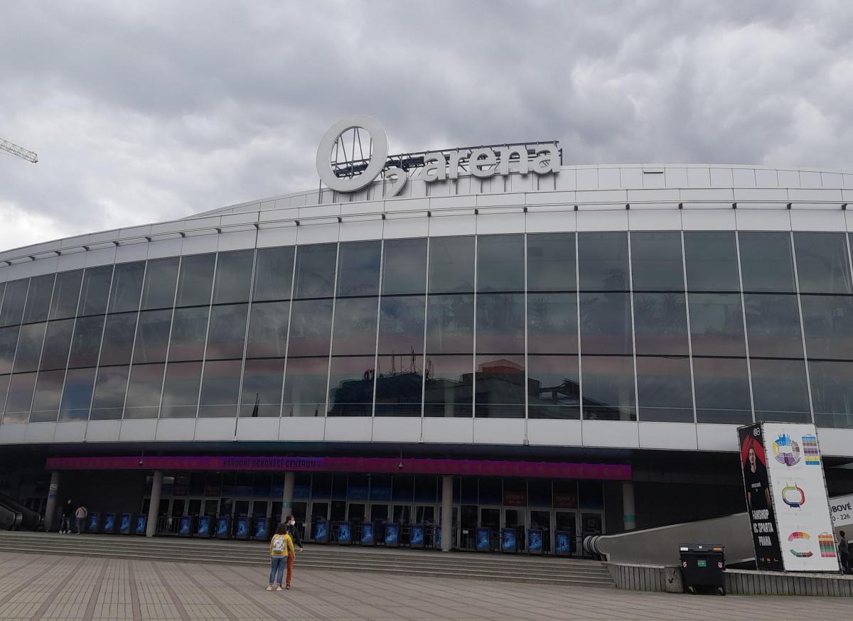 Koučem hokejistů zůstává Filip Pešán, Petr Nedvěd má posílené pravomoci