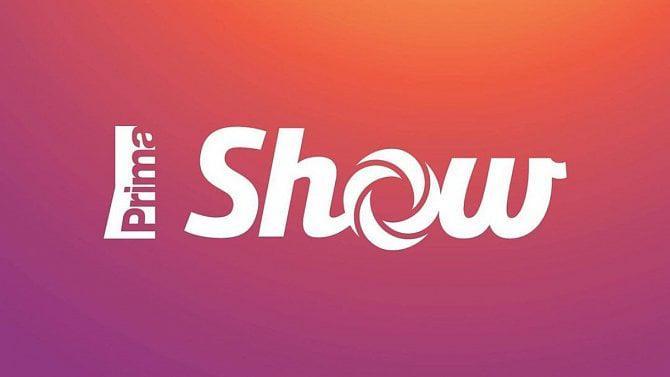 Prima Show slibuje světové reality show. Nabídne i pokračování českého Like House